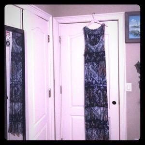 2x Willi smith dress